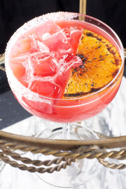 roasted-orange-cocktail